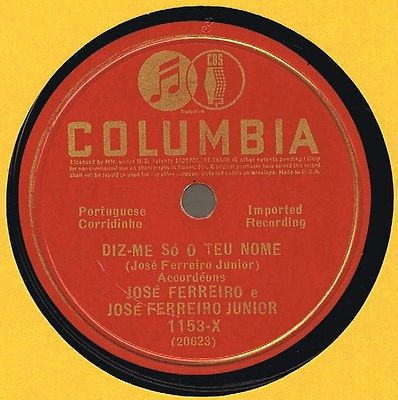 1153-jose-ferreiro-e-jose-ferreiro-jr-diz-me-so-o-teu-nome-accordeon-portuguez_12828416