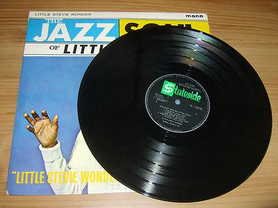 Roots Vinyl Guide