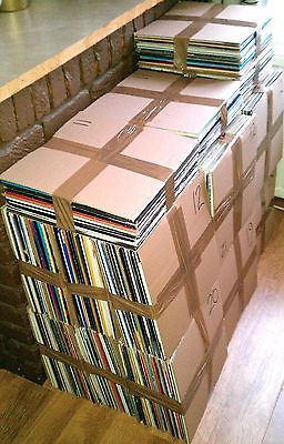 12-vinyl-collection-over-900-items-no-reserve_4806743