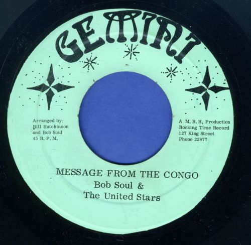 1277-bob-soul-united-stars-message-from-the-congo-gemini-reggae-45-7_12345687