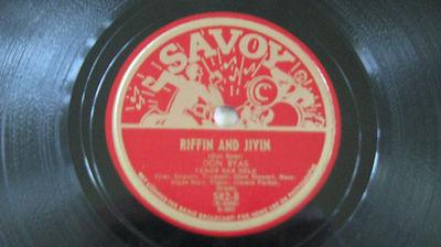 1946-tenor-sax-album-no-2-10-78rpm-savoy-record-set-s-502-excellent-rare-set_902085