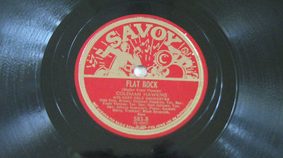 1946-tenor-sax-album-no-2-10-78rpm-savoy-record-set-s-502-excellent-rare-set_902087