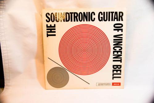 1950-s-soundtronic-guitar-vincent-bell-record-album_5121275