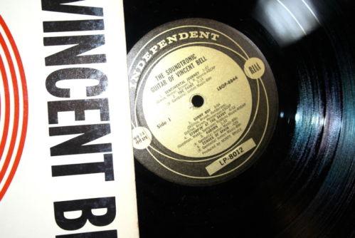 1950-s-soundtronic-guitar-vincent-bell-record-album_5121277