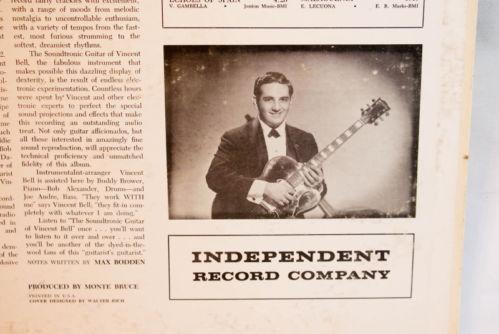 1950-s-soundtronic-guitar-vincent-bell-record-album_5121278