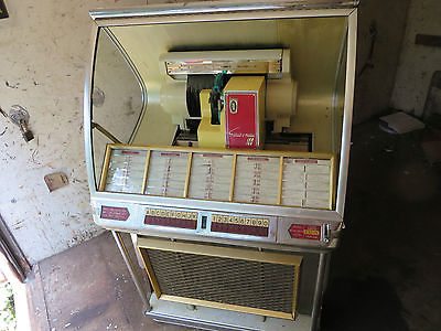 1956-seeburg-jukebox-select-o-matic-model-100-j-in-perfect-working-condition_10385733