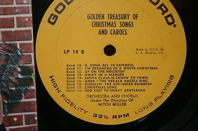 1959 christmas songs and carols 24 fave s