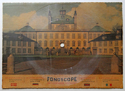 1960-s-fonoscope-singing-postcard-record-45-rpm-mr-wonderful-rudy-marino-rare_12880205