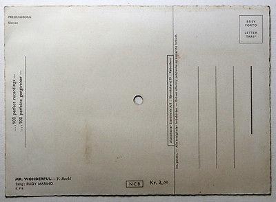 1960-s-fonoscope-singing-postcard-record-45-rpm-mr-wonderful-rudy-marino-rare_12880211