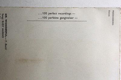 1960-s-fonoscope-singing-postcard-record-45-rpm-mr-wonderful-rudy-marino-rare_12880228