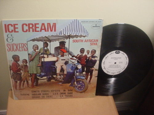 1966-ice-cream-suckers-south-african-soul-mercury-afro-lp-white-promo_5540866