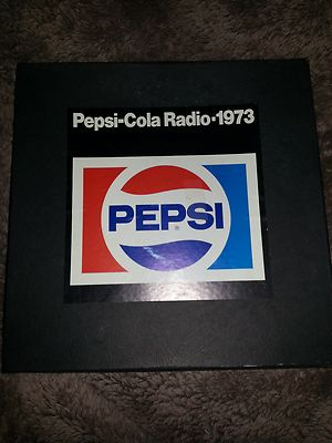 1973-pepsi-cola-radio-orig-box-6-sides-feat-james-brown-john-anderson-others-nr_1033050