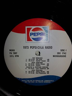 1973-pepsi-cola-radio-orig-box-6-sides-feat-james-brown-john-anderson-others-nr_1033052