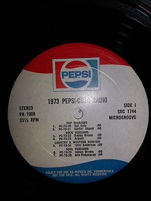 1973-pepsi-cola-radio-orig-box-6-sides-feat-james-brown-john-anderson-others-nr_1033053