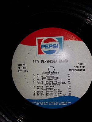 1973-pepsi-cola-radio-orig-box-6-sides-feat-james-brown-john-anderson-others-nr_1033054