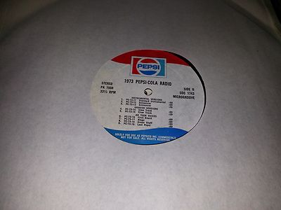 1973-pepsi-cola-radio-orig-box-6-sides-feat-james-brown-john-anderson-others-nr_1033057