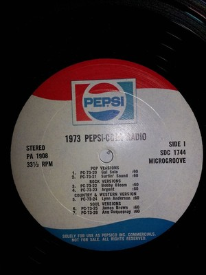 1973-pepsi-cola-radio-orig-box-6-sides-feat-james-brown-john-anderson-others-nr_1033060