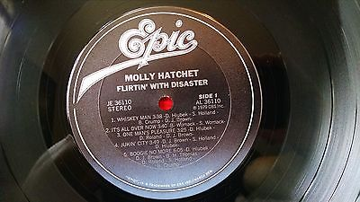 flirting with disaster molly hatchetwith disaster update video player
