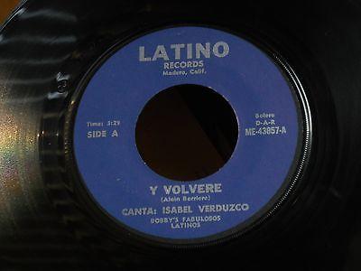 1a-latino-isabel-verduzco-bobbys-fabulosos-latinos-y-volvere-release-me-dejame_6693598