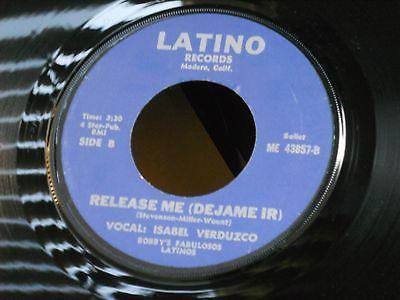 1a-latino-isabel-verduzco-bobbys-fabulosos-latinos-y-volvere-release-me-dejame_6693605