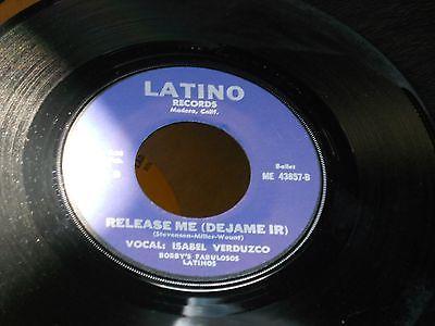 1a-latino-isabel-verduzco-bobbys-fabulosos-latinos-y-volvere-release-me-dejame_6693609