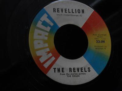 1d-the-revels-with-robert-hafner-the-monkey-bird-revellion-garage-surf-rock_8033714