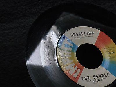 1d-the-revels-with-robert-hafner-the-monkey-bird-revellion-garage-surf-rock_8033729