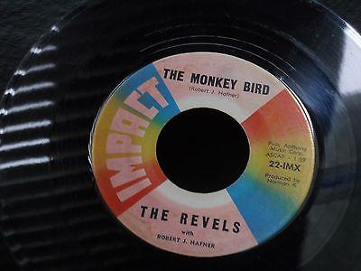 1d-the-revels-with-robert-hafner-the-monkey-bird-revellion-garage-surf-rock_8033769