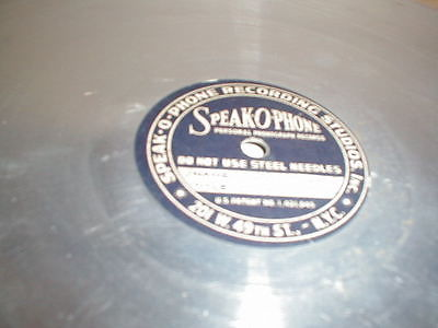 2-speak-o-phone-metal-records-12_3923721