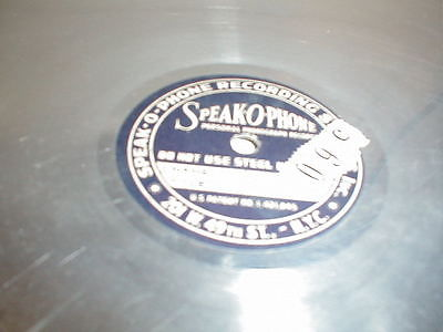 2-speak-o-phone-metal-records-12_3923727