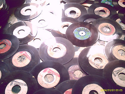 200-45-rpm-for-sale-labels-are-diffrent-from-sixties-and-seventy-s--202_11704307