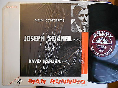 56-joseph-scianni-with-david-izenzon-man
