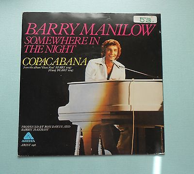7-single-barry-manilow-somewhere-in-the-night_6680605