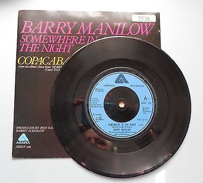 7-single-barry-manilow-somewhere-in-the-night_6680608