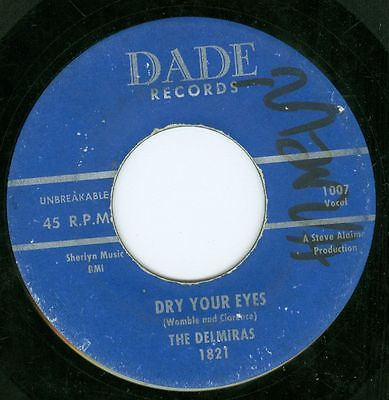 7-the-delmiras-dry-your-eyes-the-big-sound-1961-florida-doo-wop-listen_12959259