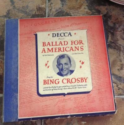 78-2-record-set-bing-crosby-ballad-for-americans-on-decca_1192860