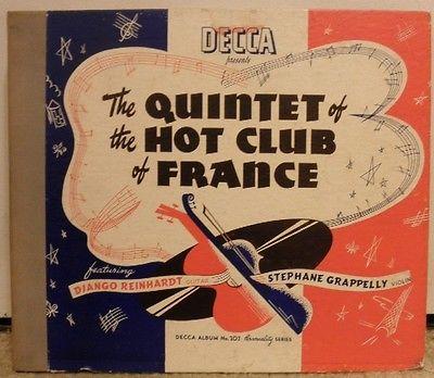 78-rpm-quintet-of-the-hot-club-of-france-decca-album-207-django_3797922