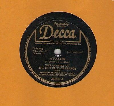 78-rpm-quintet-of-the-hot-club-of-france-decca-album-207-django_3797928