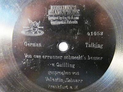 78rpm-e-berliner-gramophone-7-valentin-schnarr-speaks-von-owe-errunner_3906375