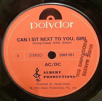 Acdc-can-i-sit-next-to-you-girl-rare-nz-polydor_9840069