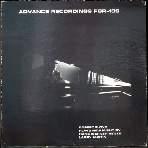 Playlist (122) - Page 15 Advance-recordings-fgr-10s-lp-nm-robert-floyd-new-music-by-henze-larry-austin_3524382