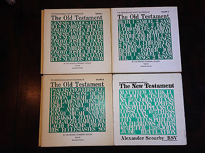 Alexander-scourby-abs-record-lp-album-set-complete-bible-old-new-testament-rsv_8072575