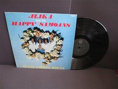 Alika-the-happy-samoans-at-the-china-royal-lp-hawaii-luau-stereo_8078159