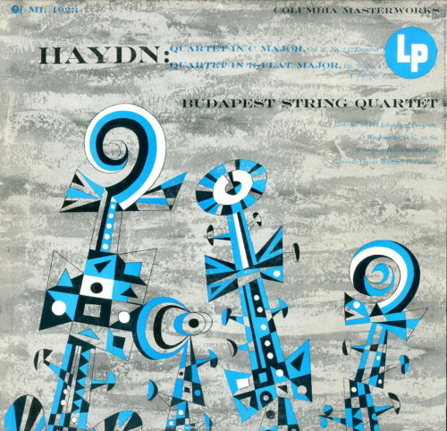 Quizz Pochettes, pour discophiles - Page 19 Amadeus-string-quartet-mozart-quintet-in-g-minor-westminster-wl-5089-nmint_9926408