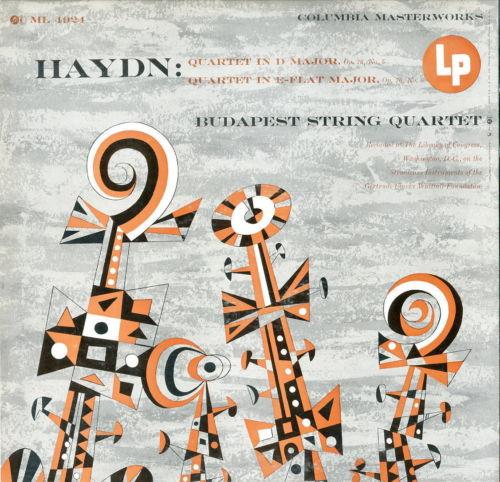 Quizz Pochettes, pour discophiles - Page 19 Amadeus-string-quartet-mozart-quintet-in-g-minor-westminster-wl-5089-nmint_9926409
