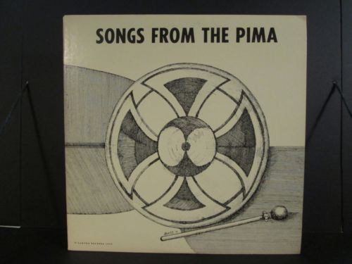 Amos-richards-songs-from-the-pima-lp-canyon-1970-native-american-arizona-indians_12560811