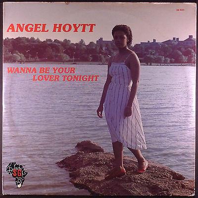 Angel-hoytt-wanna-be-your-lover-tonight-lp-rare-roots-reggae-serious-gold-hear_13732050