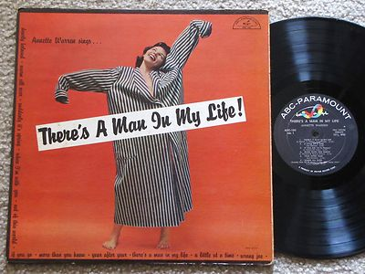 Annette-warren-there-s-a-man-in-my-life-1958-mono-abc-paramount-vinyl-lp_2841934