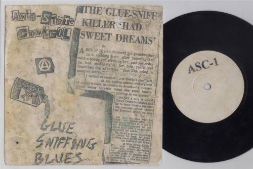 Anti-state-control-glue-sniffing-blues-ep-uk-1983-7-ps-great-original-rare-punk_13732960