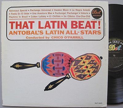 original latin all stars only nudesxxx